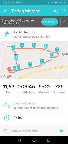 Screenshot_20191126_084302_com.fitnesskeeper.runkeeper.pro