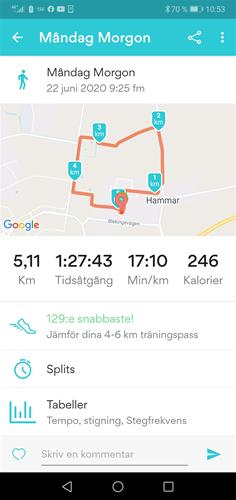 Screenshot_20200622_105343_com.fitnesskeeper.runkeeper.pro