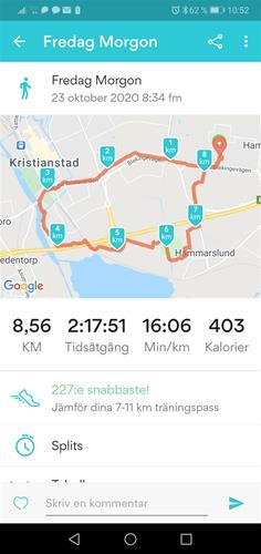 Screenshot_20201023_105249_com.fitnesskeeper.runkeeper.pro