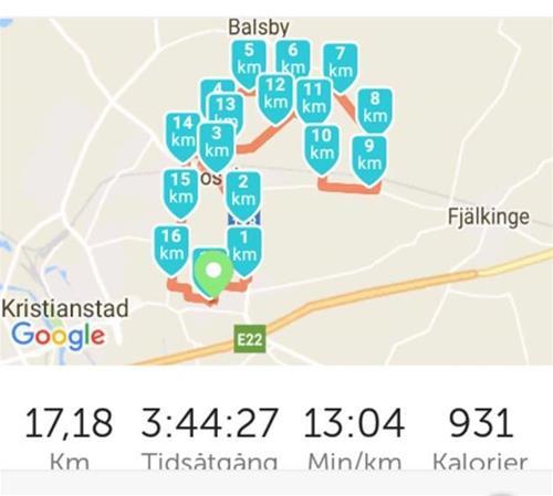 Nosabyv-Kyrkel-Fjälkinge-vindk.v.-Österäng