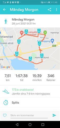 Screenshot_20210628_114030_com.fitnesskeeper.runkeeper.pro