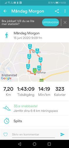 Screenshot_20200615_105312_com.fitnesskeeper.runkeeper.pro