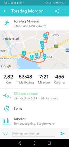 Screenshot_20200206_083743_com.fitnesskeeper.runkeeper.pro