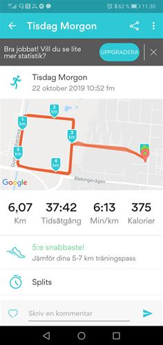 Screenshot_20191022_113032_com.fitnesskeeper.runkeeper.pro