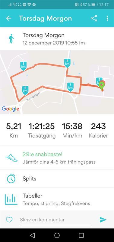 Screenshot_20191212_121723_com.fitnesskeeper.runkeeper.pro