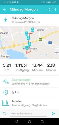 Screenshot_20200217_102737_com.fitnesskeeper.runkeeper.pro