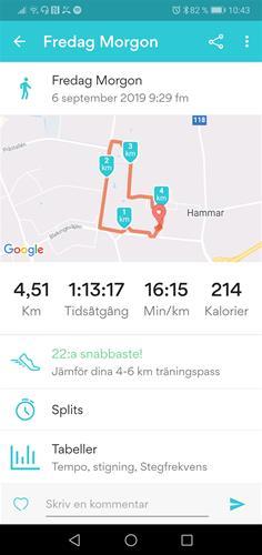 Screenshot_20190906_104329_com.fitnesskeeper.runkeeper.pro