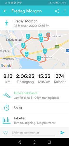 Screenshot_20200228_130216_com.fitnesskeeper.runkeeper.pro