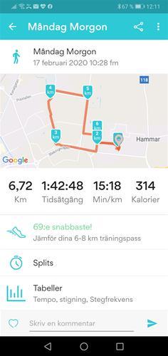 Screenshot_20200217_121119_com.fitnesskeeper.runkeeper.pro