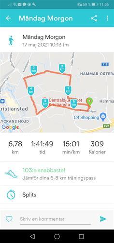 Screenshot_20210517_115658_com.fitnesskeeper.runkeeper.pro