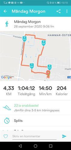 Screenshot_20200928_101056_com.fitnesskeeper.runkeeper.pro