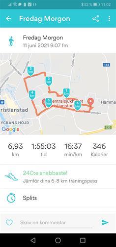 Screenshot_20210611_110255_com.fitnesskeeper.runkeeper.pro