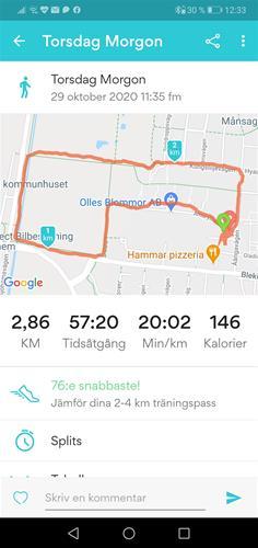 Screenshot_20201029_123333_com.fitnesskeeper.runkeeper.pro