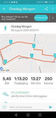 Screenshot_20200826_101700_com.fitnesskeeper.runkeeper.pro