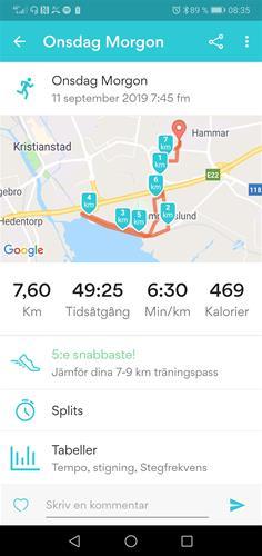 Screenshot_20190911_083538_com.fitnesskeeper.runkeeper.pro