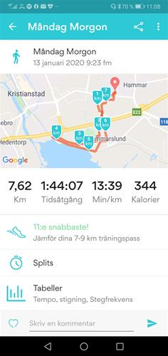 Screenshot_20200113_110816_com.fitnesskeeper.runkeeper.pro