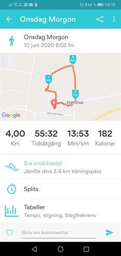 Screenshot_20200610_085800_com.fitnesskeeper.runkeeper.pro