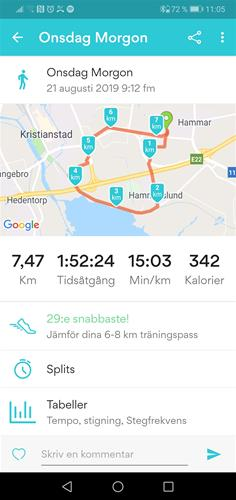 Screenshot_20190821_110504_com.fitnesskeeper.runkeeper.pro