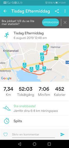 Screenshot_20190806_134123_com.fitnesskeeper.runkeeper.pro