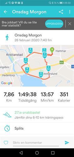 Screenshot_20200226_093017_com.fitnesskeeper.runkeeper.pro