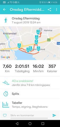 Screenshot_20190807_142622_com.fitnesskeeper.runkeeper.pro