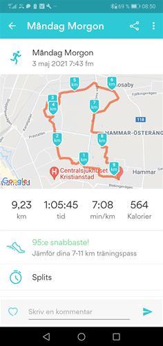 Screenshot_20210503_085035_com.fitnesskeeper.runkeeper.pro