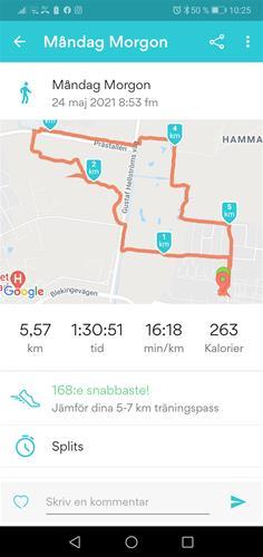 Screenshot_20210524_102557_com.fitnesskeeper.runkeeper.pro