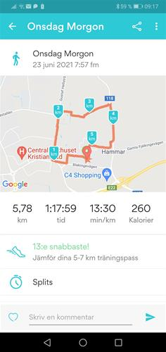 Screenshot_20210623_091731_com.fitnesskeeper.runkeeper.pro