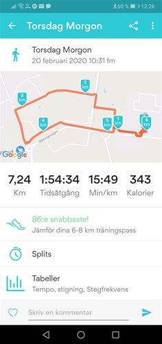 Screenshot_20200220_122651_com.fitnesskeeper.runkeeper.pro