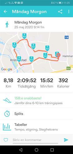 Screenshot_20200525_112504_com.fitnesskeeper.runkeeper.pro