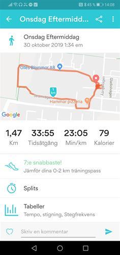 Screenshot_20191030_140858_com.fitnesskeeper.runkeeper.pro