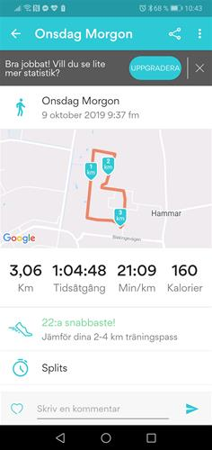 Screenshot_20191009_104309_com.fitnesskeeper.runkeeper.pro
