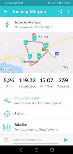 Screenshot_20191128_101831_com.fitnesskeeper.runkeeper.pro