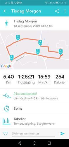Screenshot_20190910_121032_com.fitnesskeeper.runkeeper.pro