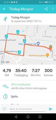 Screenshot_20200915_081345_com.fitnesskeeper.runkeeper.pro