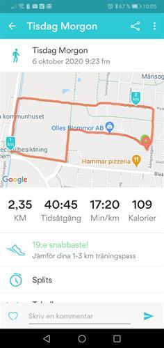 Screenshot_20201006_100546_com.fitnesskeeper.runkeeper.pro