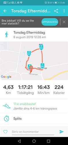 Screenshot_20190808_134621_com.fitnesskeeper.runkeeper.pro