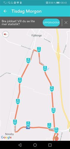 Screenshot_20190820_084332_com.fitnesskeeper.runkeeper.pro