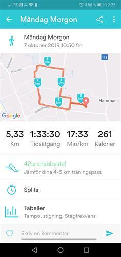 Screenshot_20191007_122515_com.fitnesskeeper.runkeeper.pro