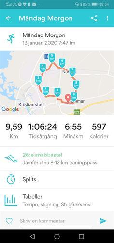 Screenshot_20200113_085430_com.fitnesskeeper.runkeeper.pro