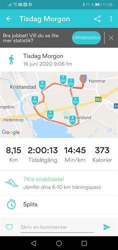 Screenshot_20200616_110630_com.fitnesskeeper.runkeeper.pro
