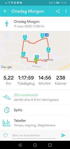 Screenshot_20200311_122514_com.fitnesskeeper.runkeeper.pro