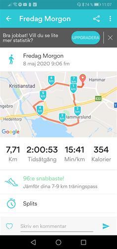 Screenshot_20200508_110738_com.fitnesskeeper.runkeeper.pro