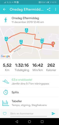 Screenshot_20191211_141930_com.fitnesskeeper.runkeeper.pro
