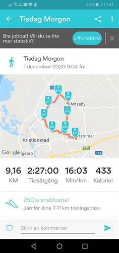 Screenshot_20201201_114134_com.fitnesskeeper.runkeeper.pro