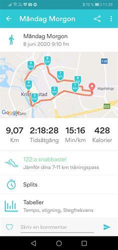 Screenshot_20200608_112919_com.fitnesskeeper.runkeeper.pro