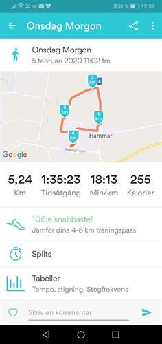 Screenshot_20200205_123755_com.fitnesskeeper.runkeeper.pro