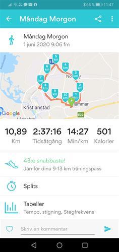 Screenshot_20200601_114748_com.fitnesskeeper.runkeeper.pro