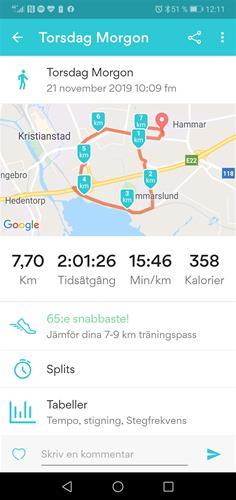 Screenshot_20191121_121151_com.fitnesskeeper.runkeeper.pro