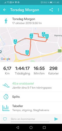 Screenshot_20191017_114041_com.fitnesskeeper.runkeeper.pro